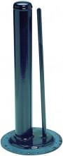 CORPS DE CHAUFFE SAUTER - THERMOR CHAUFFE-EAU 150/200L 040159