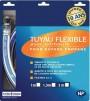 FLEXIBLE Butane/Propane 1.00 M  10 Ans