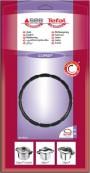 JOINT CLIPSO 8/10L INOX Diam.253  AUTOCUISEUR SEB            = 440107