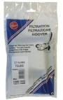 KIT FILTRES S27 ASPIRATEUR HOOVER TELIOS T4300 T4310 T4311 T4400
