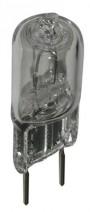 LAMPE HALOGENE 20W - 120V DAEWOO 3513602600