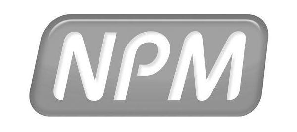 NETTOYANT PROTECTEUR INOX  500ml